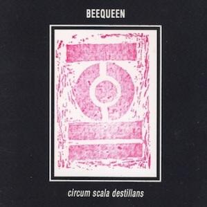 circum kopie