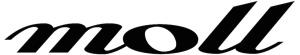 moll-logo-groot