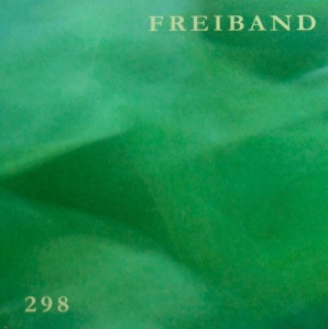 freiband 298