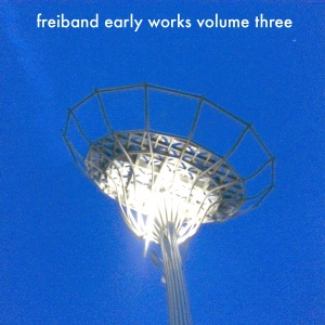 freiband early 3