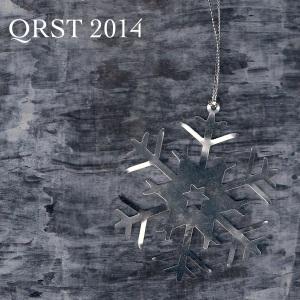 qrst2014