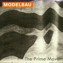 the prime mover.jpg
